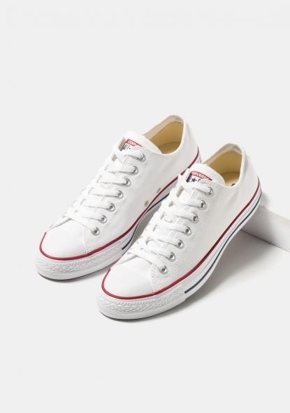 5ce751d1ddd9b Zapatos de Hombre - Carrefour TEX