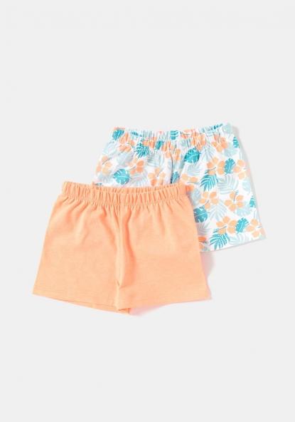 e940b3f08 Pantalones Monos y Leggings para Bebés - Carrefour TEX- página1