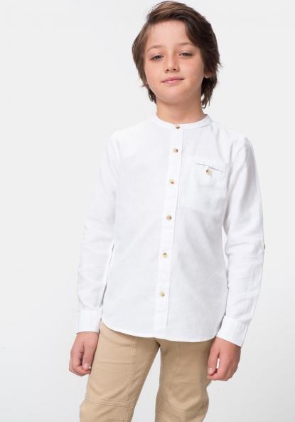 Vestidos blancos niрів±a carrefour