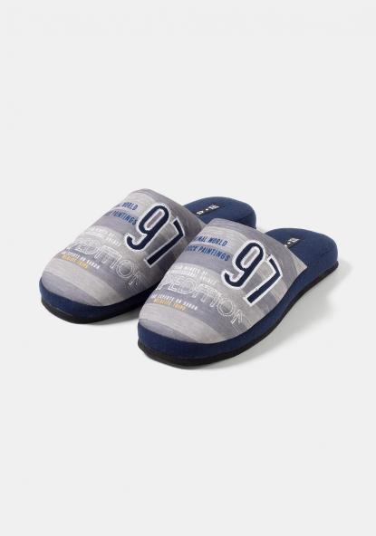 3b48b81e91b Ofertas en Moda - Tu tienda de ropa online en Carrefour TEX- página1