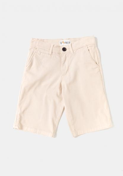 74a1d0eb1 Ofertas en Moda - Tu tienda de ropa online en Carrefour TEX- página1