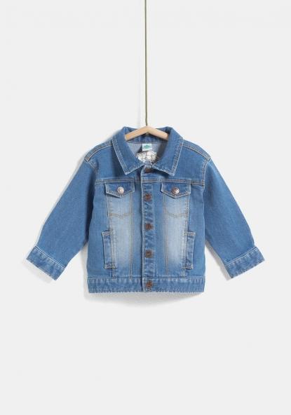 Ofertas en Moda - Tu tienda de ropa online en Carrefour TEX- página1 47dfa762075