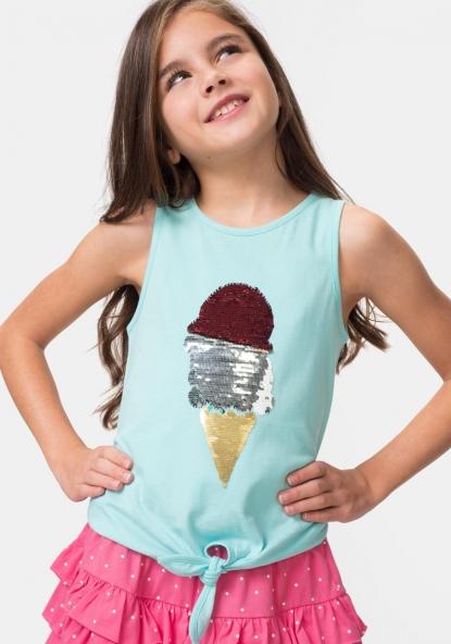 f37dc92e9 Camisetas para Niña - Carrefour TEX- página1