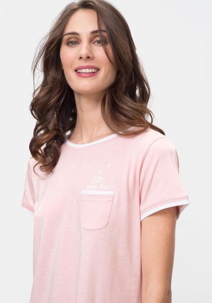 De Camisetas Página2 Carrefour Tex Mujer wvPyN8n0Om
