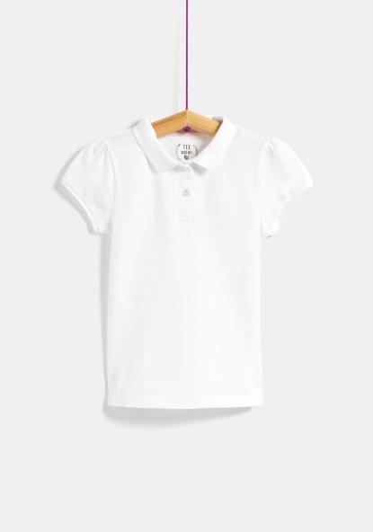 b7e4658fa8 Camisetas para Niña - Carrefour TEX- página1