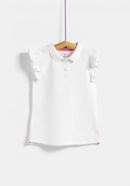 0f4a3ce92 Camisetas para Niña - Carrefour TEX- página1