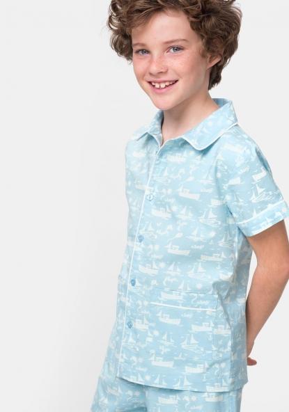 2d2039bfe Pijamas y Homewear de Niño - Carrefour TEX- página1