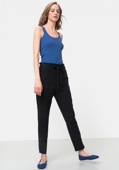 Pantalones de Mujer - Carrefour TEX- página1 599829e5737b