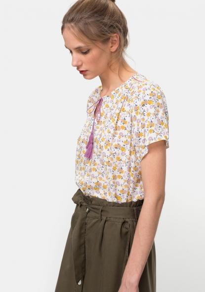 5eae19935 Ofertas en Moda - Tu tienda de ropa online en Carrefour TEX- página1