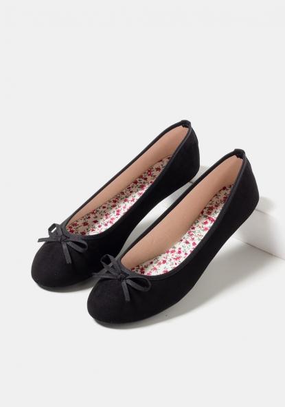 Zapatos de Mujer - Carrefour TEX 42ebab861fe4