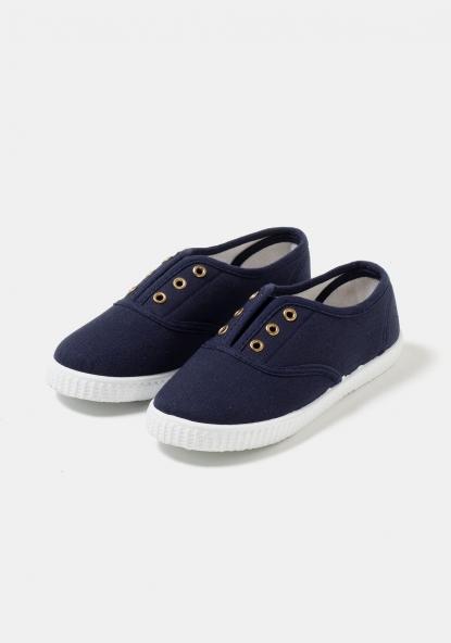 d422c87fc Ofertas en Moda - Tu tienda de ropa online en Carrefour TEX- página1