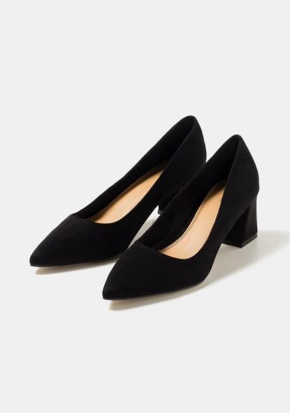 8d0fce3a253d4 Zapatos de Mujer - Carrefour TEX- página1
