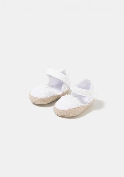 Para Tex Página1 Carrefour Bebés Calzado kXPON0w8n
