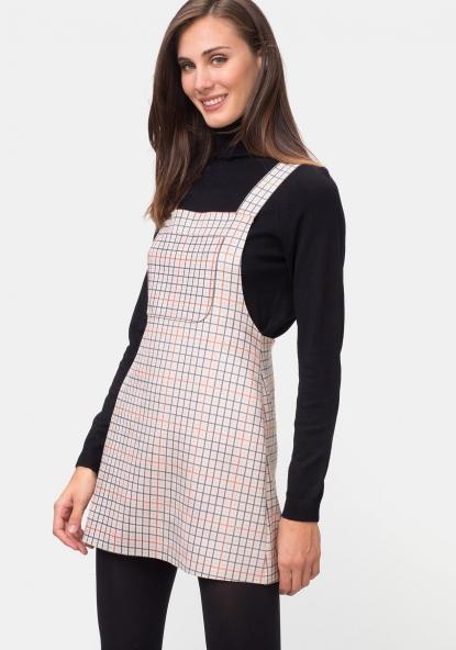 23595acd1d Ofertas en Moda - Tu tienda de ropa online en Carrefour TEX- página1