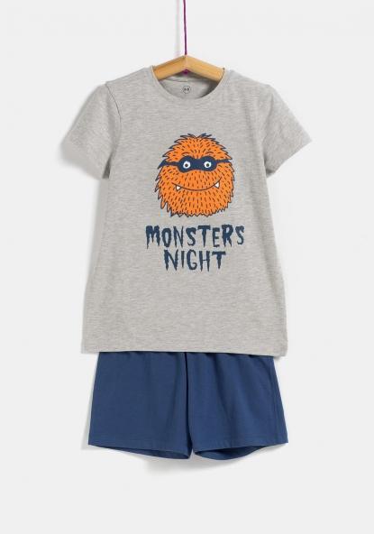 5a44741fa9 Pijamas y Homewear de Niño - Carrefour TEX- página1