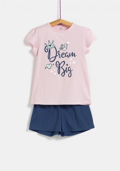 367dd8c91c Pijamas para Niña - Carrefour TEX- página1