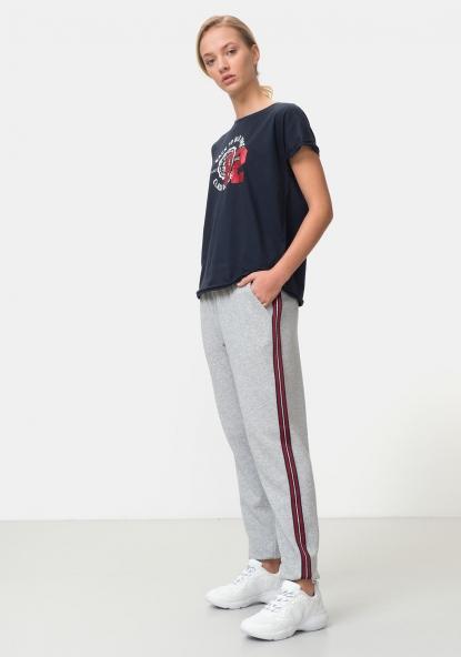 Ofertas en Moda - Tu tienda de ropa online en Carrefour TEX- página1 1468eaf9e6f2