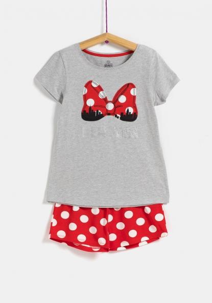 c010975b3a Pijamas para Niña - Carrefour TEX- página3