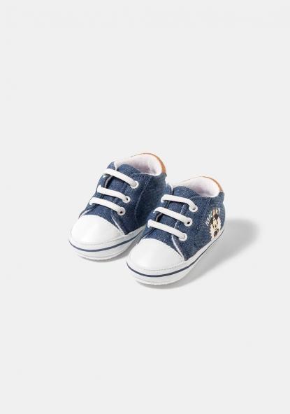 537be7008 Ofertas en Moda - Tu tienda de ropa online en Carrefour TEX- página1