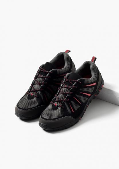 Hombre Tex De Carrefour Zapatos Zapatos De Hombre H29EID