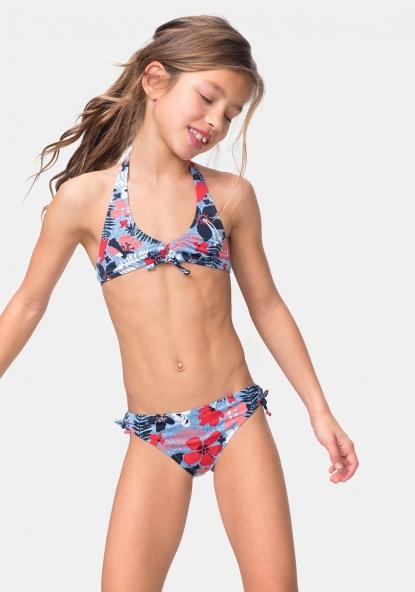 Ofertas en Moda - Tu tienda de ropa online en Carrefour TEX- página1 dea791bfdba3