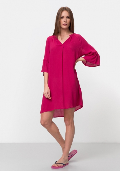 a8e4bac0b Vestidos de Mujer - Moda - Carrefour TEX- página1