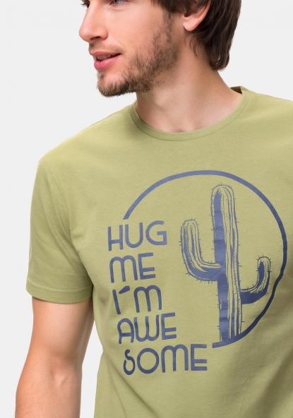 Hombre Página3 Tex Camisetas Polos Carrefour Y QtrxBshdCo