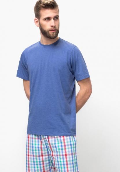 Carrefour Camisetas Camisetas Carrefour Camisetas Hombre Carrefour Hombre tCdshQr