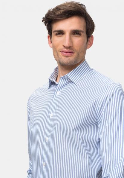 ec1ecf01d82 Camisas de Hombre - Carrefour TEX- página1