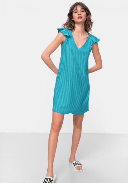 e2c7a9bff Vestidos de Mujer - Moda - Carrefour TEX- página1