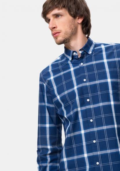Camisas de Hombre - Carrefour TEX- página1 4d43bd6192f7d