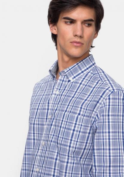 936b2ee0c0 Camisas de Hombre - Carrefour TEX- página1
