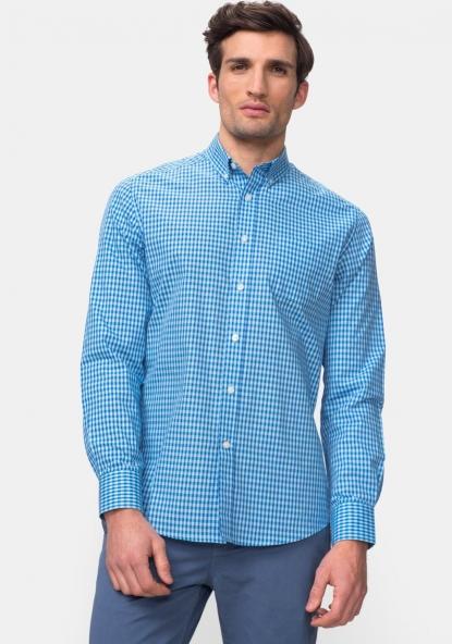 258dda320cd83 Camisas de Hombre - Carrefour TEX- página1