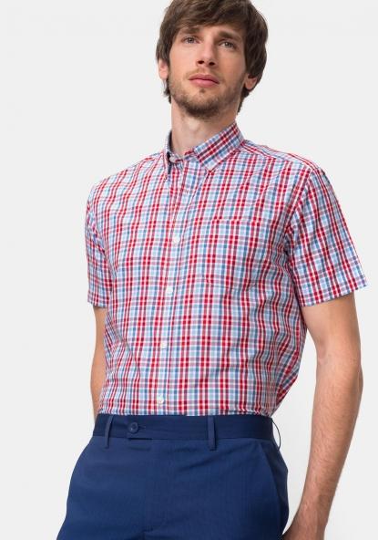 4ab894fb14 Camisas de Hombre - Carrefour TEX- página1
