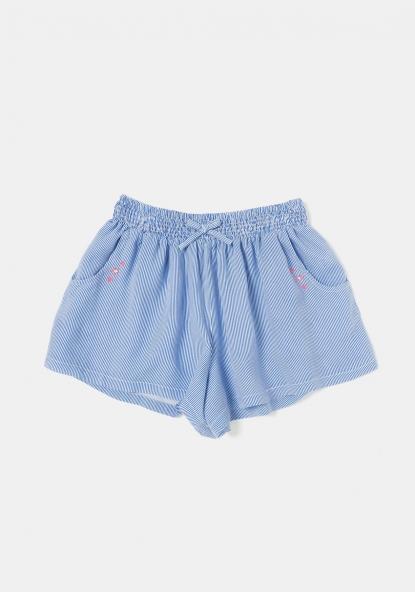 e1ce4cb47 Faldas y Shorts para Niña - Carrefour TEX- página1