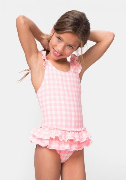 7db3978b9c7a Ofertas en Moda - Tu tienda de ropa online en Carrefour TEX- página3