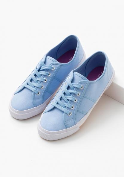 Zapatos de mujer carrefour tex - Zapatillas lona carrefour ...