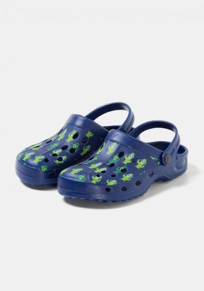ae8abb388 Zapatos de Niño y Niña - Zapatos Infantiles - Carrefour TEX- página1