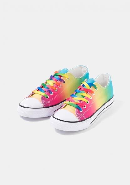 De Carrefour Rdbxecow Zapatos Página4 Tex Mujer 1cTFJ3lK