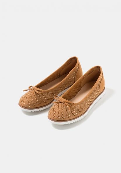 Tex De Mujer Carrefour Carrefour De Zapatos Mujer Zapatos Tex hQdrCxst