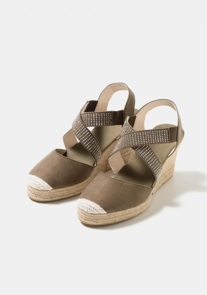 62492df7cfa Zapatos de Mujer - Carrefour TEX
