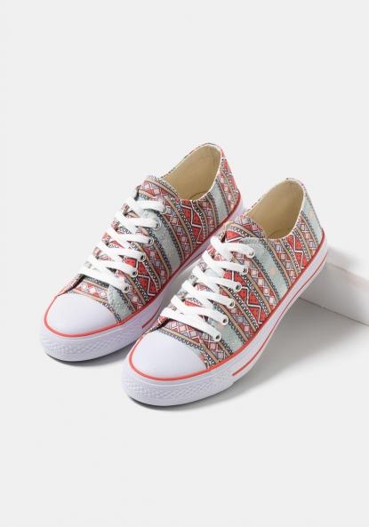 Mujer De Tex De Zapatos Carrefour Zapatos N8vmn0wyO