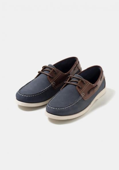 Carrefour Zapatos Página4 Hombre Tex De NOv8nw0m