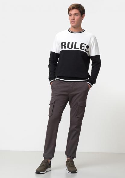 Pantalones de Hombre - Carrefour TEX- página3 a97d286ddad2a