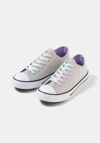 Zapatos de Mujer Carrefour TEX página1