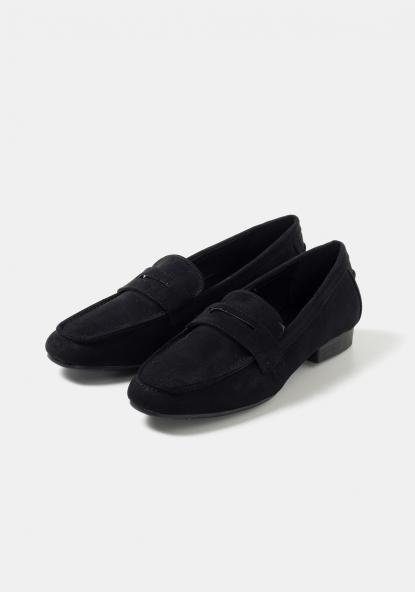 7b212f3211bea Zapatos de Mujer - Carrefour TEX