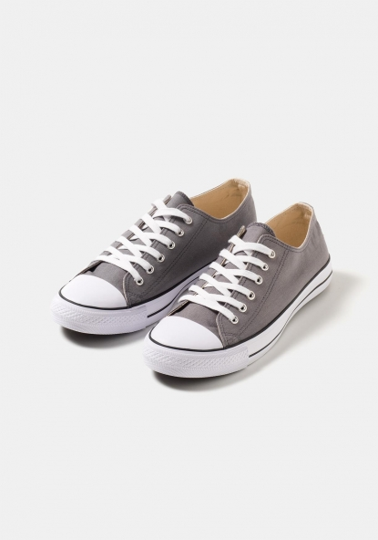 e153a36b23 Zapatos de Hombre - Carrefour TEX