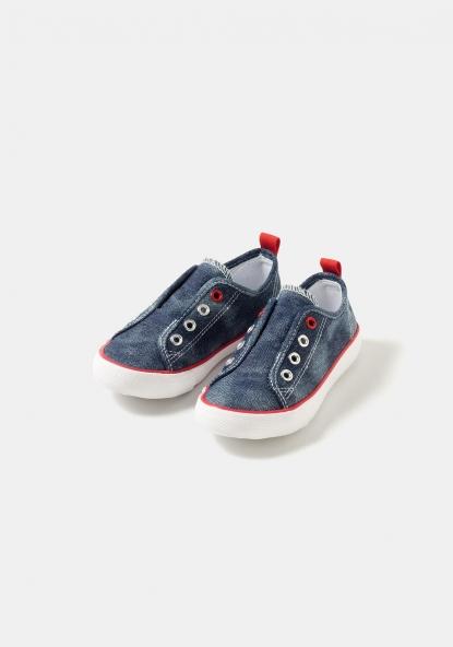 Y Tex De Carrefour Niño Spuzmvq Zapatos Niña Infantiles NO8vPmny0w