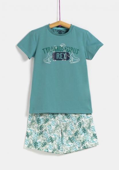 5d90334ac Pijamas y Homewear de Niño - Carrefour TEX- página1