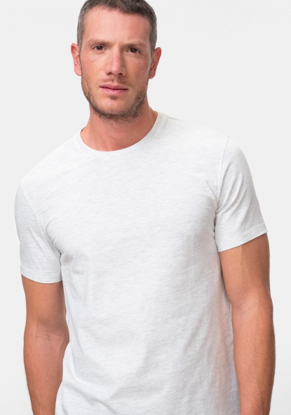 698314eef Camisetas y Polos - Hombre - Carrefour TEX- página1